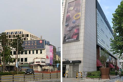 dongdaemun13213