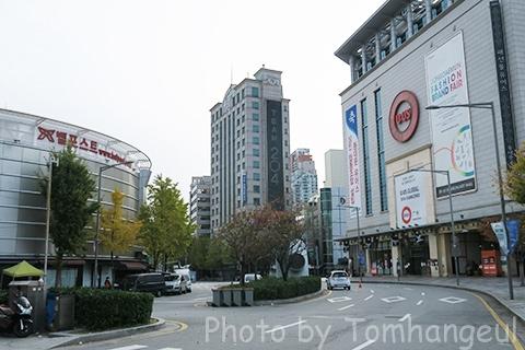 dongdaemun1342