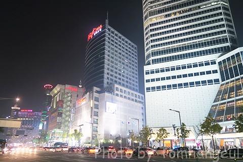 dongdaemun214