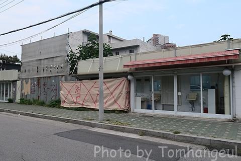 cheongnyangni58812