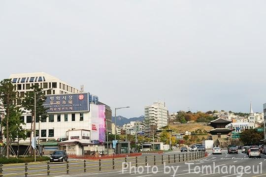 dongdaemun2421