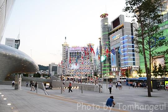 dongdaemun24213