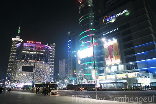dongdaemun2564