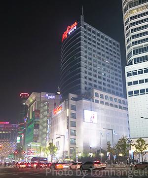 dongdaemun3521