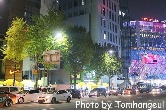 dongdaemun4632