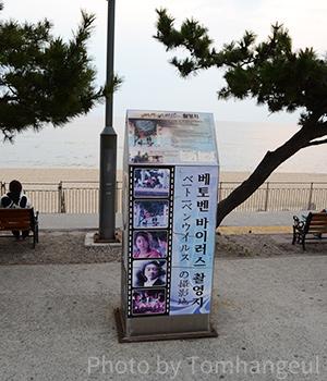 jeongdongjin231