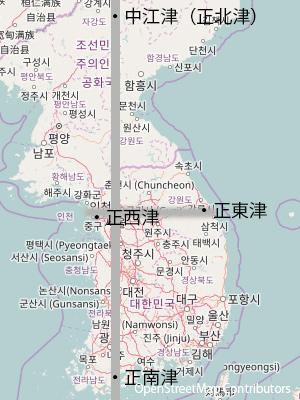 jeongdongjin431